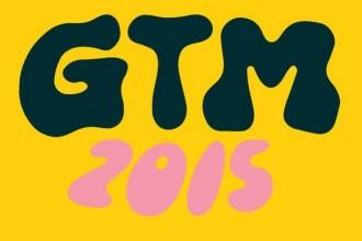 GTM2015