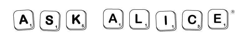 AskAliceLogo-Transparent