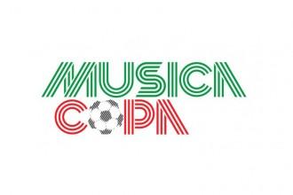 Música-Copa-e1382026671891