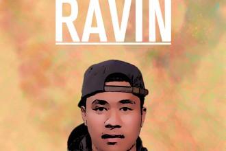 Ravin - Soulfood