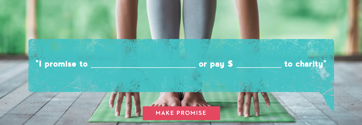 Promise or Pay
