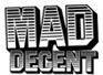 madddecent